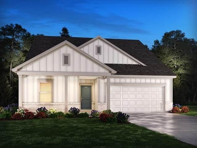639 Valdosta Drive, Canton, GA 30114 (MLS #6801273) :: Rock River Realty