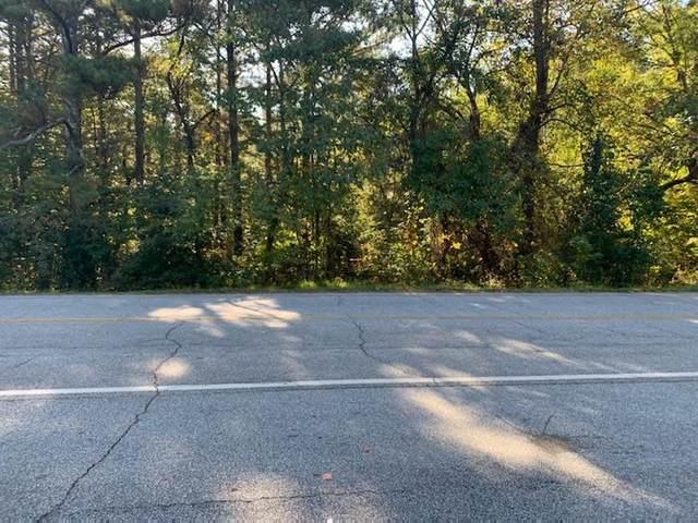 2168 Plantation Road, Lawrenceville, GA 30044 (MLS #6801352) :: North Atlanta Home Team