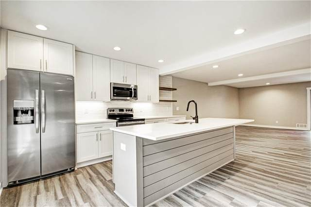 1722 Woodcliff Court NE, Brookhaven, GA 30329 (MLS #6801374) :: MyKB Homes