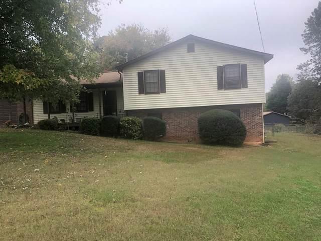 482 Camden Circle, Lawrenceville, GA 30046 (MLS #6801429) :: North Atlanta Home Team