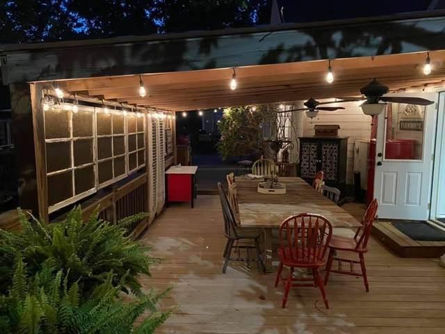 6505 Sara Glen Drive, Douglasville, GA 30135 (MLS #6801681) :: The Residence Experts