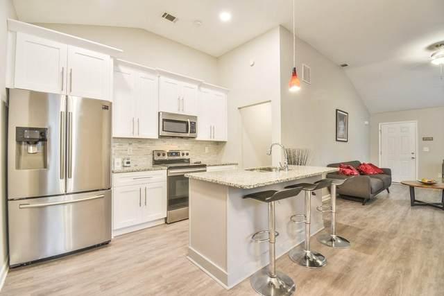 48 Stratford Drive NW, Atlanta, GA 30311 (MLS #6801771) :: The Residence Experts