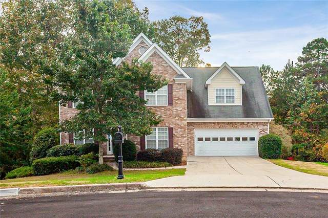 5888 Mathias Way, Buford, GA 30518 (MLS #6801824) :: North Atlanta Home Team