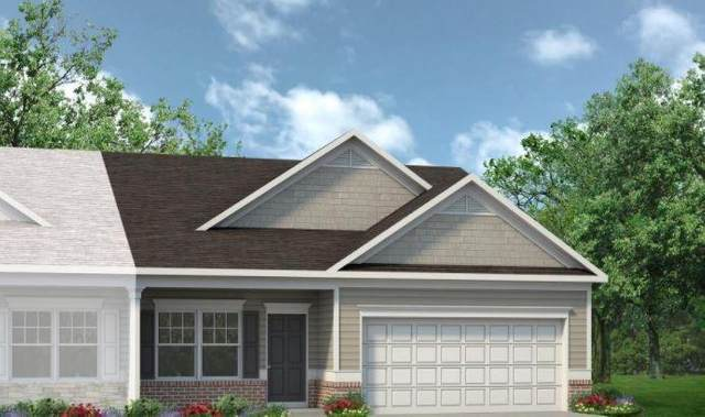 40B W Willow Drive 40B, Rome, GA 30165 (MLS #6801856) :: North Atlanta Home Team