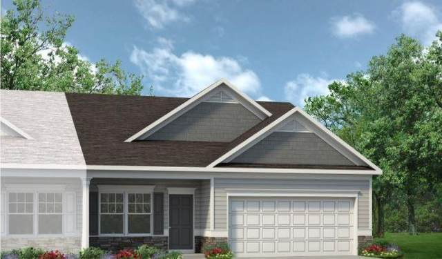 46A W Willow Drive 46A, Rome, GA 30165 (MLS #6801963) :: North Atlanta Home Team