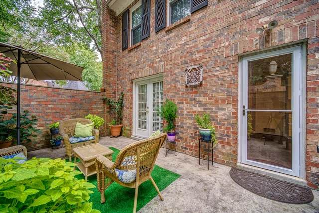 14 Queen Anne Place NW, Atlanta, GA 30318 (MLS #6801977) :: Lakeshore Real Estate Inc.