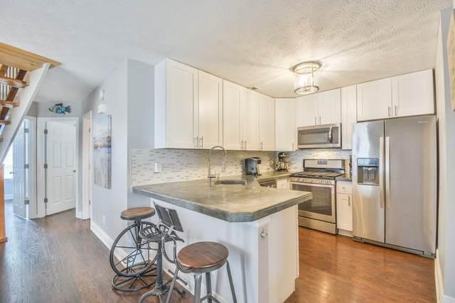 2832 Albion Farm Way, Duluth, GA 30097 (MLS #6802321) :: RE/MAX Paramount Properties