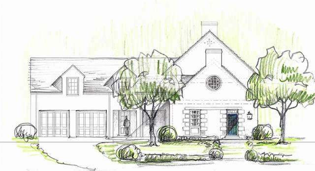 5240 Timber Trail S, Sandy Springs, GA 30342 (MLS #6802621) :: RE/MAX Paramount Properties