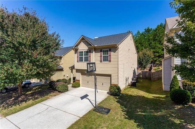 4189 Brynhill Lane, Buford, GA 30518 (MLS #6802759) :: North Atlanta Home Team