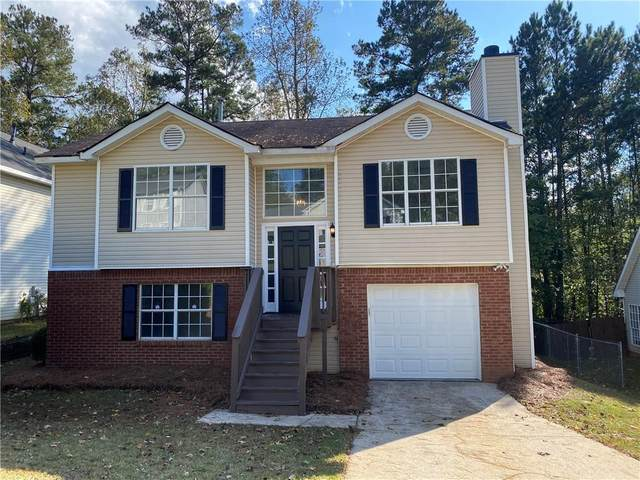 3229 Landgraf Close, Decatur, GA 30034 (MLS #6802883) :: MyKB Homes