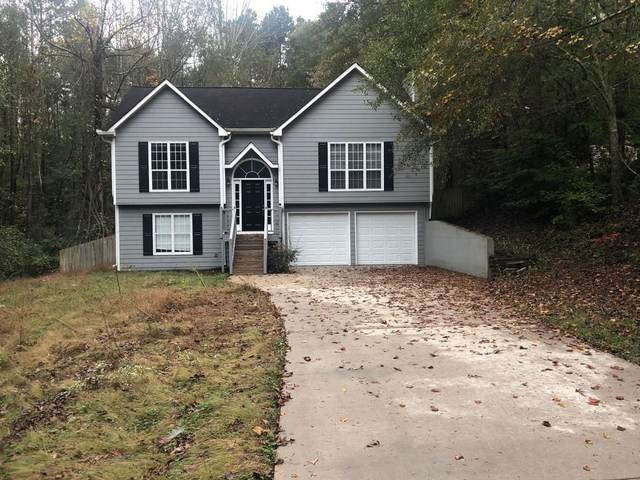 7025 Sewells Farm Road, Cumming, GA 30028 (MLS #6802887) :: MyKB Homes