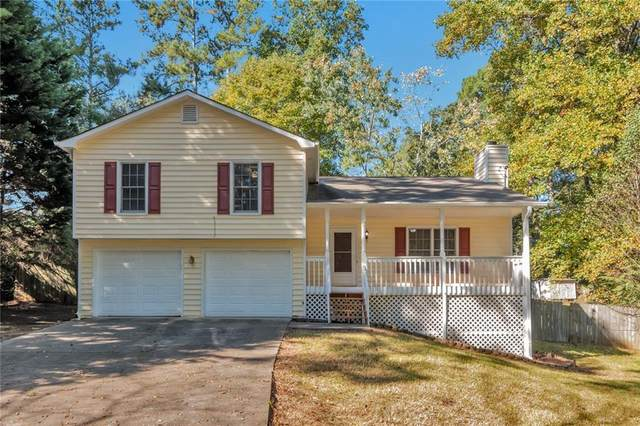 890 Cremins Road, Lawrenceville, GA 30046 (MLS #6803638) :: North Atlanta Home Team
