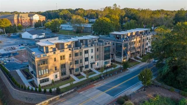 9 Newnan Views Circle, Newnan, GA 30263 (MLS #6804164) :: North Atlanta Home Team