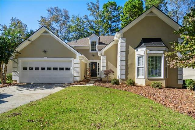 120 River Terrace Court, Roswell, GA 30076 (MLS #6804854) :: The Cowan Connection Team