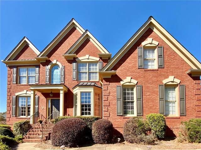 400 Tillingham Court, Johns Creek, GA 30022 (MLS #6805316) :: North Atlanta Home Team