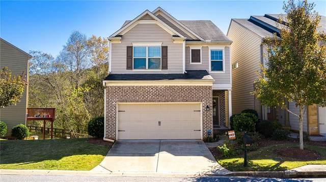 4815 Cold Spring Court, Cumming, GA 30041 (MLS #6805465) :: North Atlanta Home Team