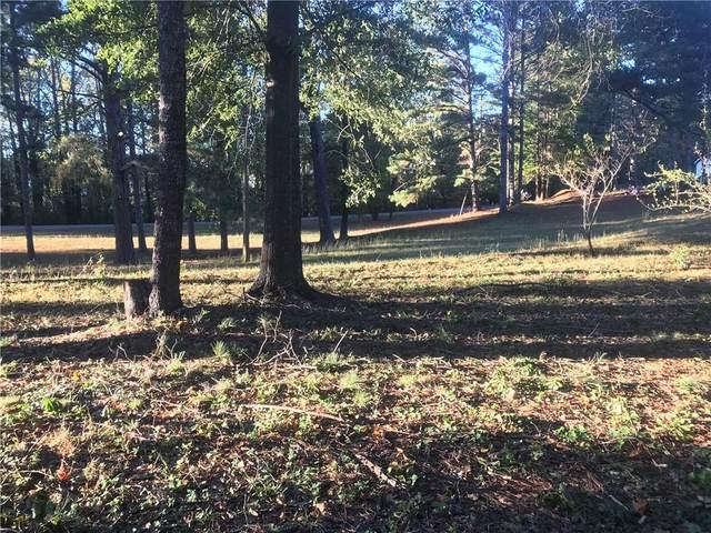 953 N Price Road, Sugar Hill, GA 30518 (MLS #6806213) :: North Atlanta Home Team