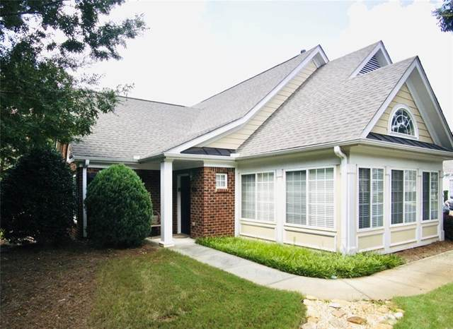 6139 Malloway Court, Cumming, GA 30041 (MLS #6806448) :: 515 Life Real Estate Company
