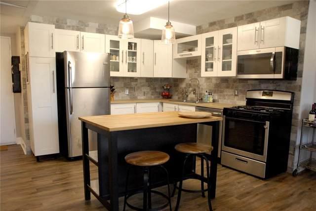 2965 Pharr Court South NW #616, Atlanta, GA 30305 (MLS #6806866) :: 515 Life Real Estate Company