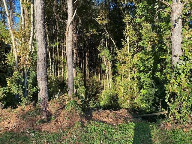 181 Eagle Glen Drive, Woodstock, GA 30189 (MLS #6807087) :: Path & Post Real Estate