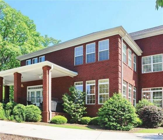 2650 Cascade Road SW, Atlanta, GA 30311 (MLS #6807700) :: RE/MAX Prestige