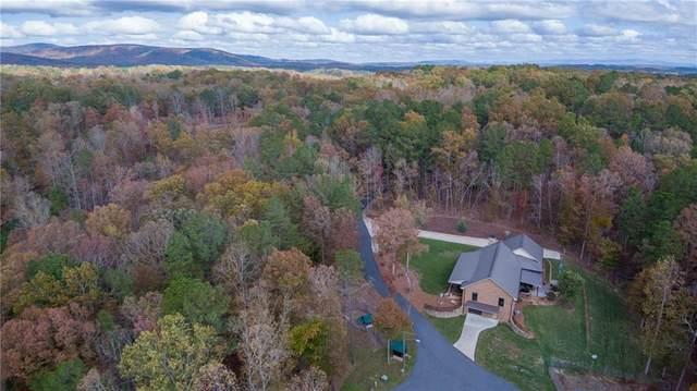 1950 Fincher Road, Canton, GA 30114 (MLS #6808059) :: Path & Post Real Estate