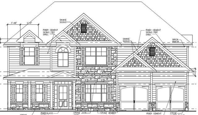 186 Wentworth Lane, Villa Rica, GA 30180 (MLS #6808868) :: North Atlanta Home Team