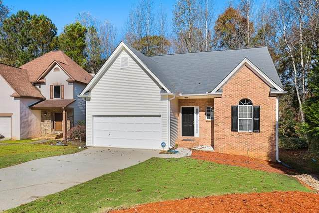 10535 Morton Chase Way, Alpharetta, GA 30022 (MLS #6809562) :: North Atlanta Home Team