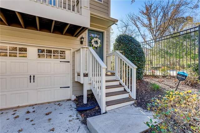 2059 Liberty Court NW, Atlanta, GA 30318 (MLS #6809793) :: AlpharettaZen Expert Home Advisors