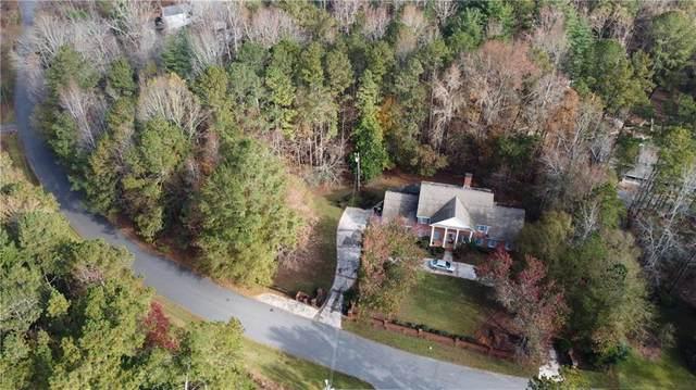 3335 Cedar Farms Court, Milton, GA 30004 (MLS #6810062) :: Rock River Realty