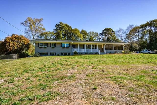 8914 Myrtle Drive, Douglasville, GA 30134 (MLS #6811416) :: North Atlanta Home Team