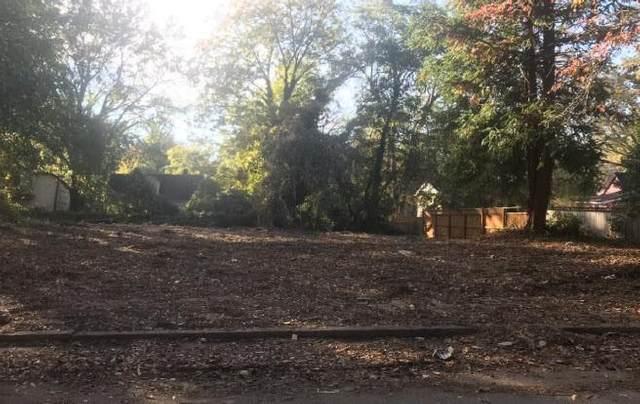 1361 SW Desoto Avenue SW, Atlanta, GA 30310 (MLS #6811709) :: North Atlanta Home Team