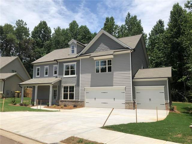 552 Prescott Point, Hoschton, GA 30548 (MLS #6811723) :: Lakeshore Real Estate Inc.