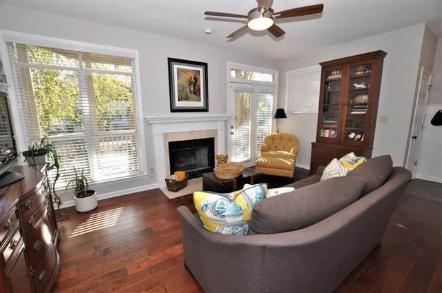 1031 Mcgill Park Avenue NE, Atlanta, GA 30312 (MLS #6811969) :: Lakeshore Real Estate Inc.