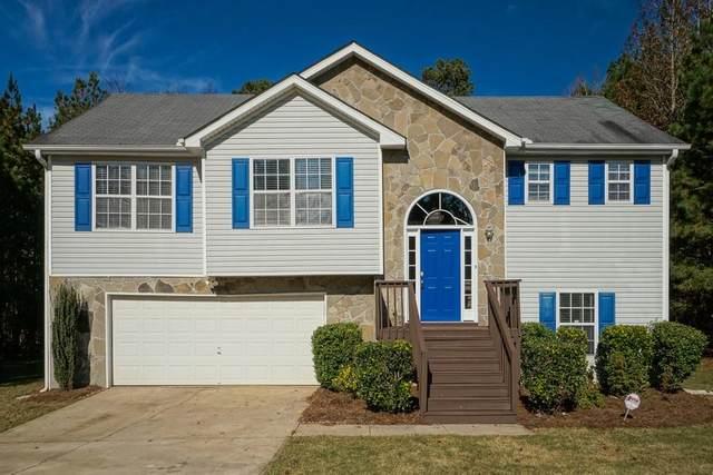30 Shadowbrook Drive, Covington, GA 30016 (MLS #6811993) :: North Atlanta Home Team