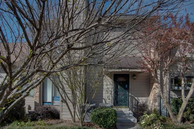 3702 Stonewall Circle SE, Atlanta, GA 30339 (MLS #6811996) :: Path & Post Real Estate