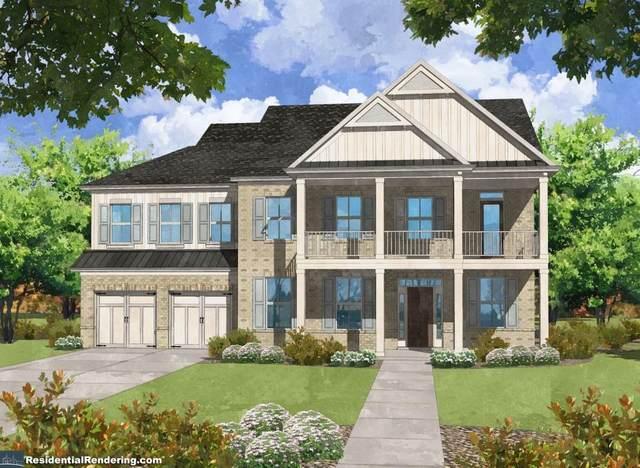 4752 Desmond Place, Powder Springs, GA 30127 (MLS #6812125) :: RE/MAX Prestige