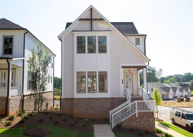 3835 Light Farms Way, Suwanee, GA 30024 (MLS #6812666) :: RE/MAX Prestige