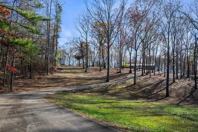 Temple, GA 30179 :: North Atlanta Home Team