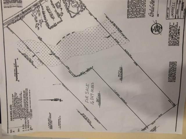 1434 Carl-Bethlehem Road, Auburn, GA 30011 (MLS #6813429) :: Path & Post Real Estate