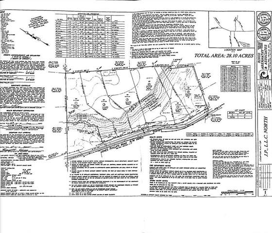 2116 Jones Phillips Road, Dacula, GA 30019 (MLS #6813434) :: Todd Lemoine Team