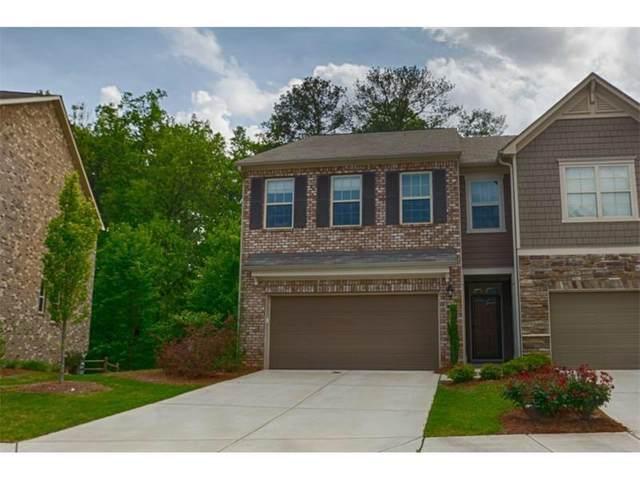 1575 Trailview Way, Brookhaven, GA 30329 (MLS #6813956) :: AlpharettaZen Expert Home Advisors