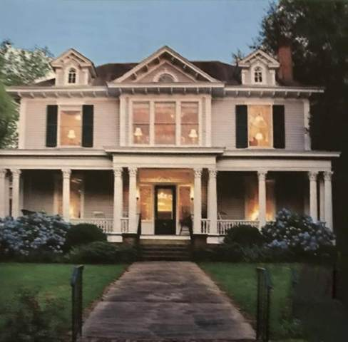 277 Hill Street, Athens, GA 30601 (MLS #6814149) :: North Atlanta Home Team