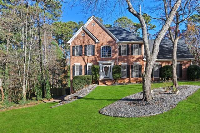 4240 Habersham Way, Cumming, GA 30041 (MLS #6814203) :: 515 Life Real Estate Company