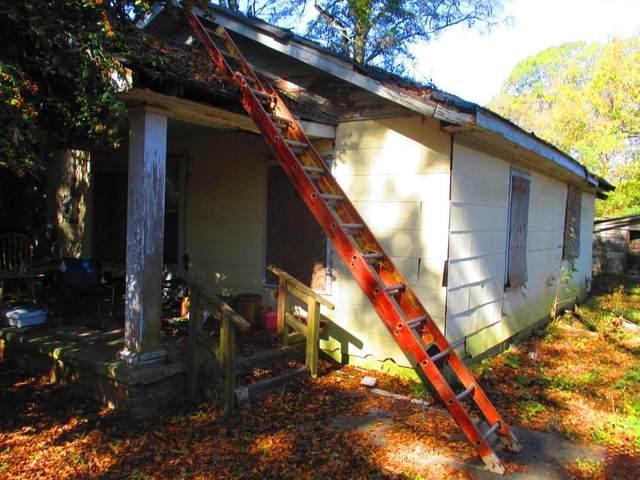 349 Henry Street, Marietta, GA 30060 (MLS #6814587) :: Path & Post Real Estate