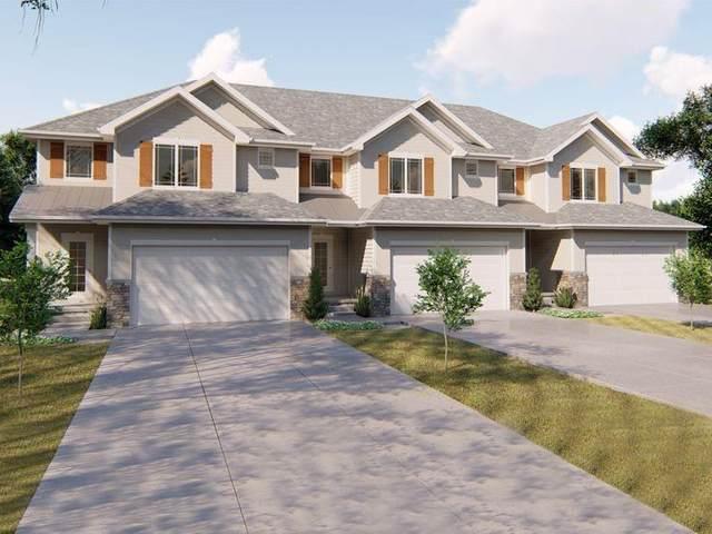0000 Cedar Lane, Guyton, GA 31312 (MLS #6814893) :: AlpharettaZen Expert Home Advisors