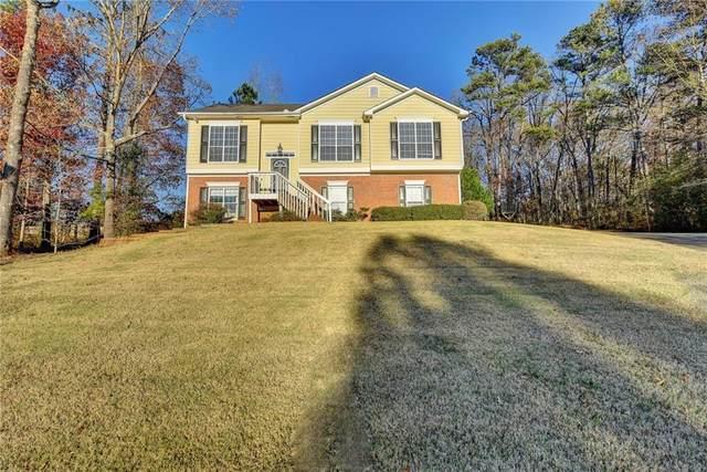 4073 Tiffany Rae Cove, Buford, GA 30519 (MLS #6815069) :: North Atlanta Home Team