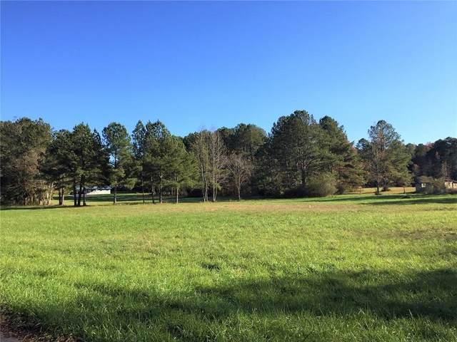 0 Kellogg Circle NE, Cartersville, GA 30121 (MLS #6815181) :: Kennesaw Life Real Estate