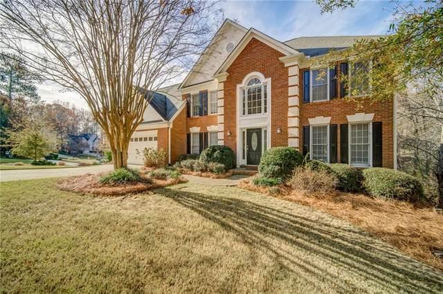 11250 Havenwood Drive, Duluth, GA 30097 (MLS #6815714) :: North Atlanta Home Team