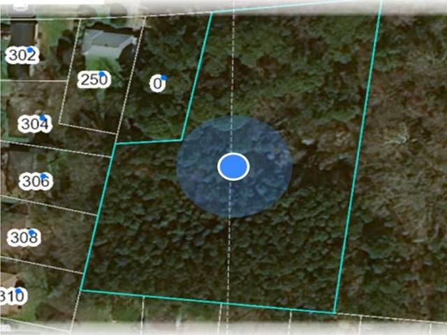200 Lake Jodeco Road, Jonesboro, GA 30084 (MLS #6816111) :: North Atlanta Home Team